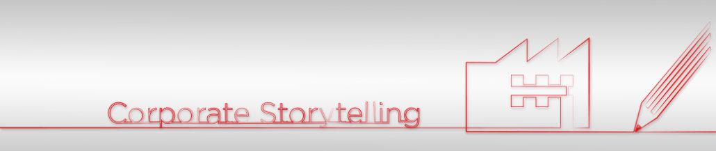 eggerslab-idee-digitali-Corporate-Storytelling-1