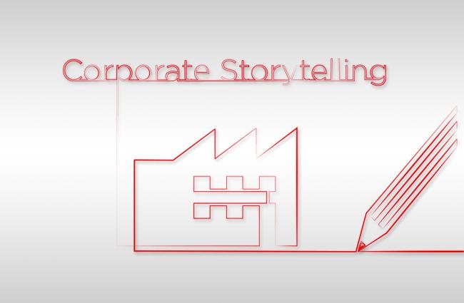 eggerslab-idee-digitali-Corporate-Storytelling