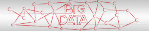 eggerslab-idee-digitali-DATA-1