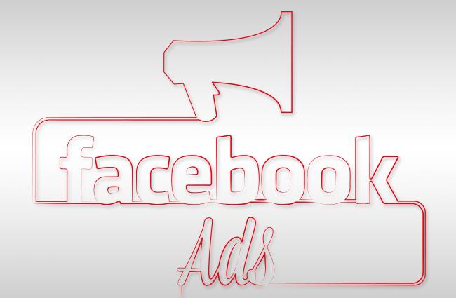 eggerslab-idee-digitali-FacebookADS