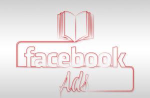 eggerslab-idee-digitali-Fb-Ads-catalogo
