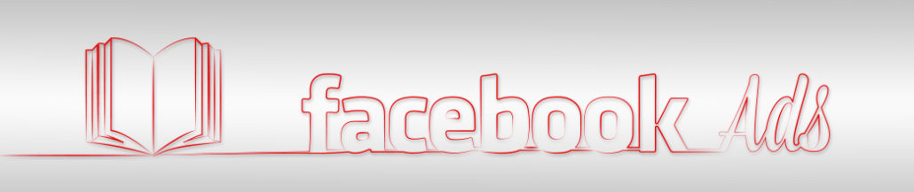 eggerslab-idee-digitali-Fb-Ads-catalogo2