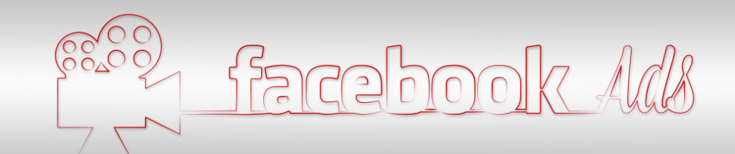eggerslab-idee-digitali-Fb-video-ADS-