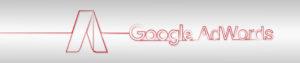 eggerslab-idee-digitali-G AdWords1
