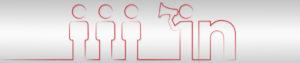 eggerslab-idee-digitali-LINKEDIN - ADS - 1