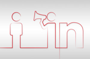 eggerslab-idee-digitali-LINKEDIN - ADS