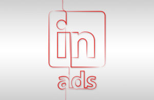 eggerslab-idee-digitali-Linkedin Ads