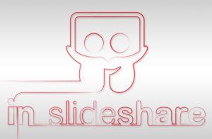 eggerslab-idee-digitali-Linkedin - Slideshare