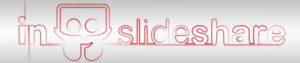 eggerslab-idee-digitali-Linkedin - Slideshare1