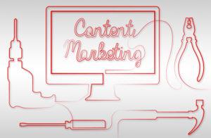eggerslab-idee-digitali-Marketing