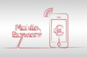 eggerslab-idee-digitali-Mobile Payment