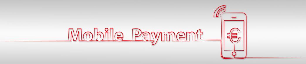 eggerslab-idee-digitali-Mobile Payment1