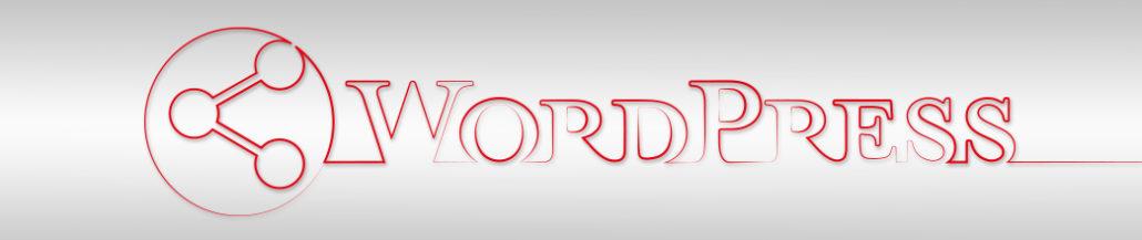 eggerslab-idee-digitali-Plugin Wordpress - 1