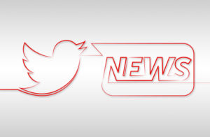 eggerslab-idee-digitali-TWITTER_NEWS