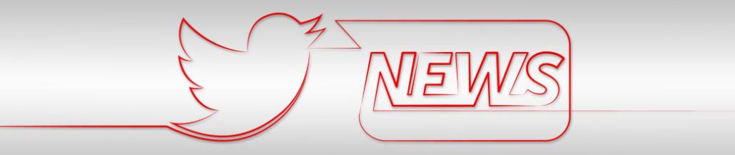 eggerslab-idee-digitali-TWITTER_NEWS1