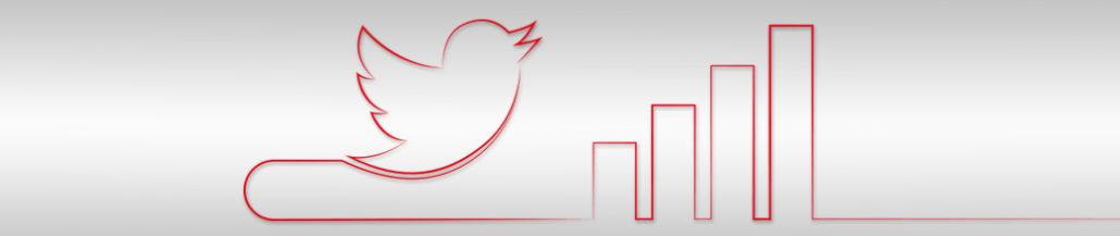 eggerslab-idee-digitali-Twitter Business