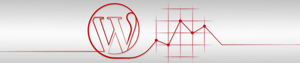 eggerslab-idee-digitali-W-Analytics-1