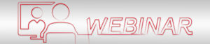 eggerslab-idee-digitali- Webinar