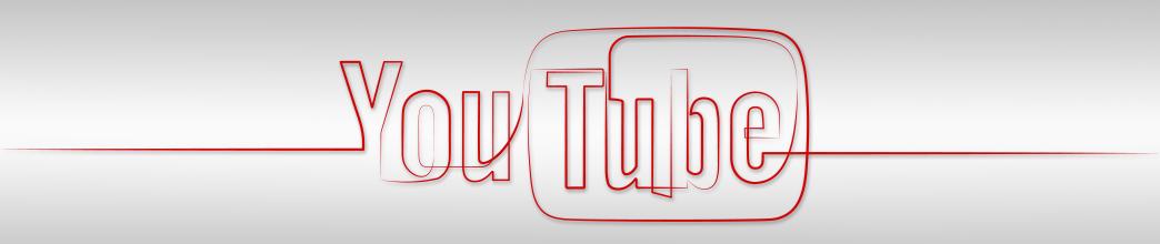eggerslab-idee-digitali- YouTube 1