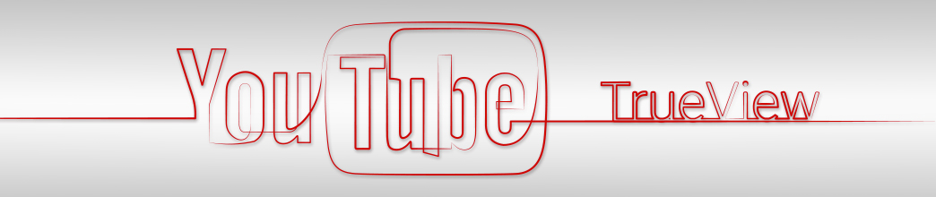 eggerslab-idee-digitali- Youtube-TrueView-1