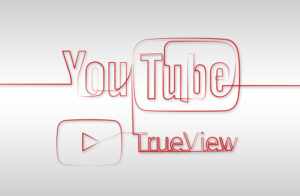 eggerslab-idee-digitali- Youtube-Trueview