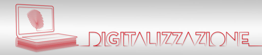 eggerslab-idee-digitali-digitalizzazione-1
