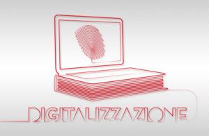 eggerslab-idee-digitali-digitalizzazione
