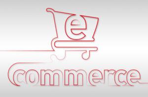 eggerslab-idee-digitali-ecommerce-1