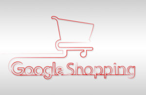 eggerslab-idee-digitali-google-shopping