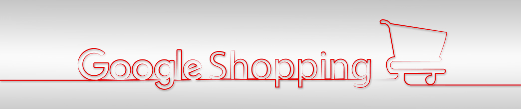 eggerslab-idee-digitali-google-shopping2