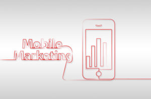 eggerslab-idee-digitali-mobile-marketing