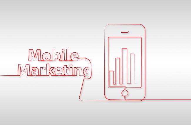 eggerslab-idee-digitali-mobile-marketing