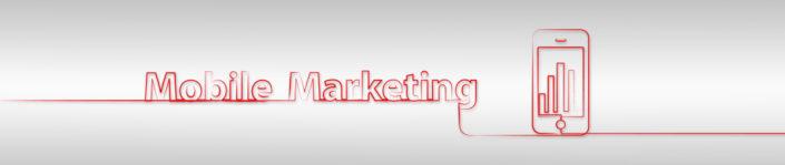 eggerslab-idee-digitali-mobile-marketing2