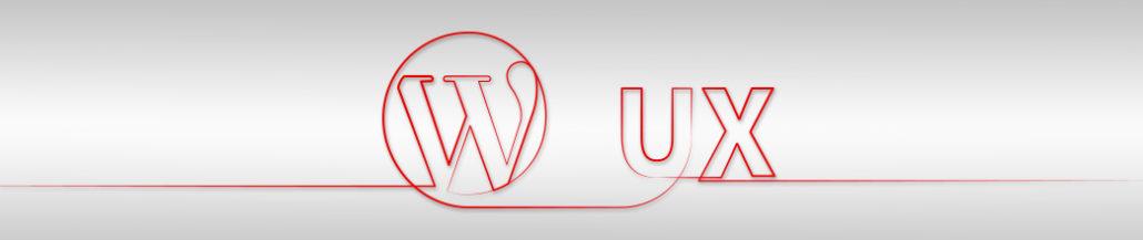 eggerslab-idee-digitali-wordpress-UX-1