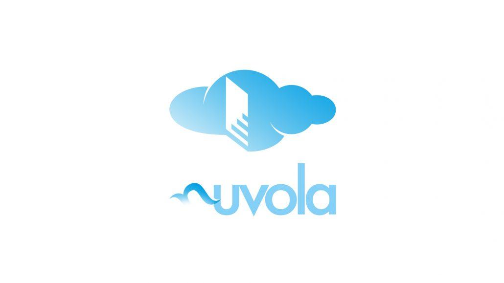 Nuvola Lavazza - brand identity